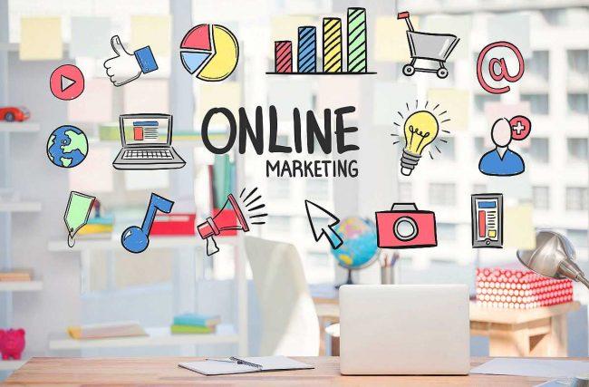Marketing Para Franquias: 7 Estratégias para Expandir sua Marca na Internet