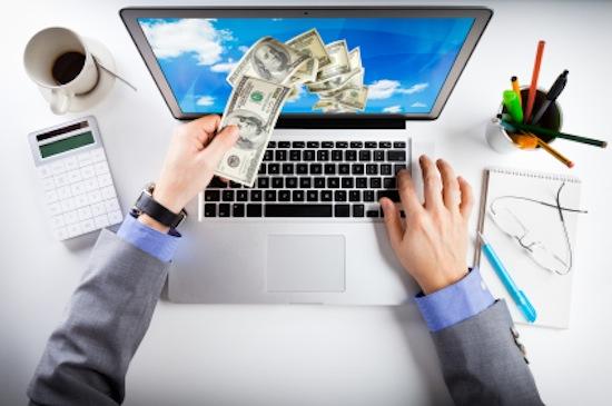 Quanto custa um site