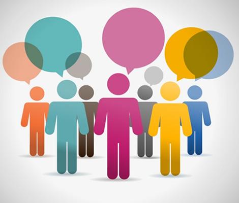 descubra a importância da comunicação nas empresas
