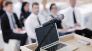 Os benefícios do Media training