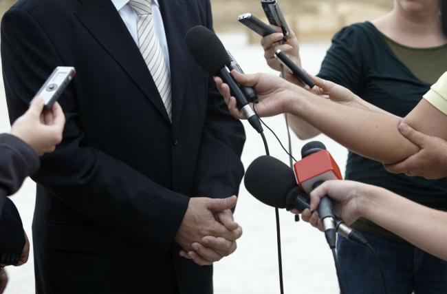 Media training na prática: como e porque você precisa fazer um