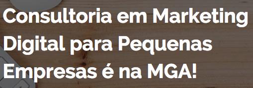 Modelo de Headline