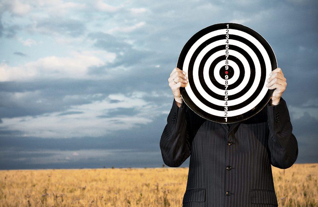 Visão é uma das características dos Empreendedores