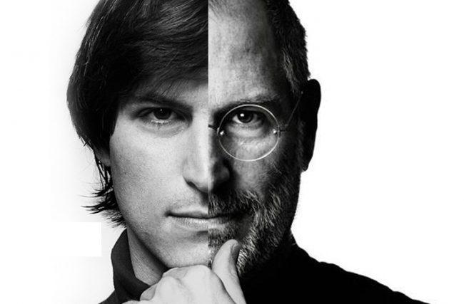 Preço e Valor: as incríveis lições que Steve Jobs nos Deixou