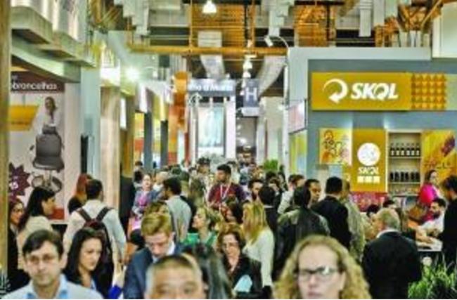 4 dicas infalíveis para atrair visitantes na ABF Franchising Expo