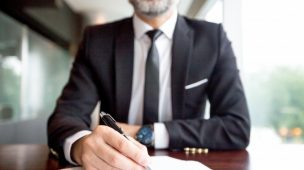 Assessoria de Imprensa Advogados