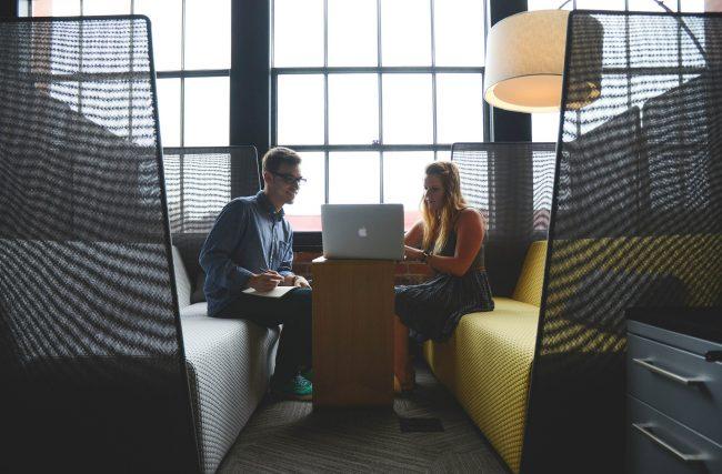 Dia do empreendedor: saiba como se destacar no mercado