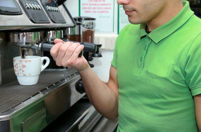 Franquias investem em integração de pontos de vendas