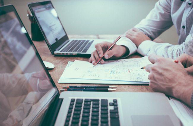 Marketing digital x tradicional: qual é melhor para o seu negócio