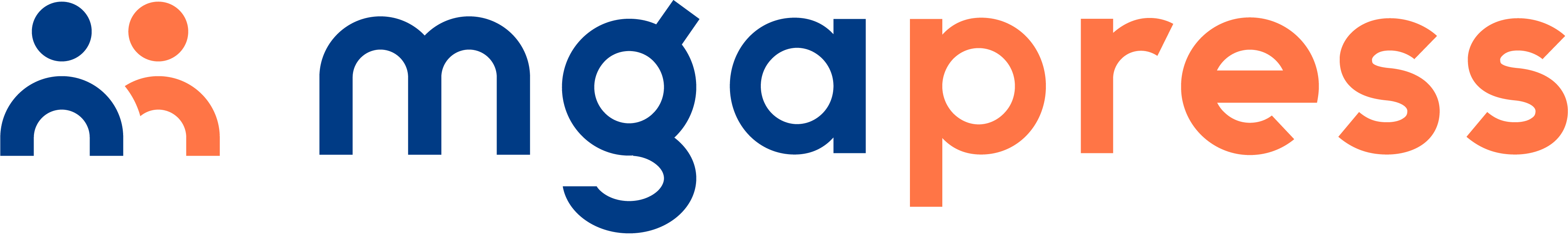 MGA Blog