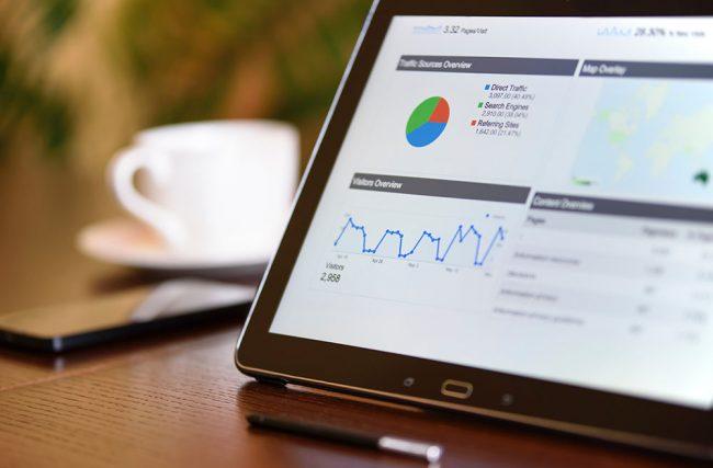 7 Dicas de Planejamento de Marketing Digital para a sua Franquia