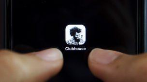 Clubhouse para Franqueadores
