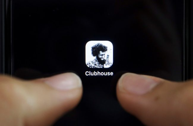 5 dicas de como franqueadores podem usar o Clubhouse
