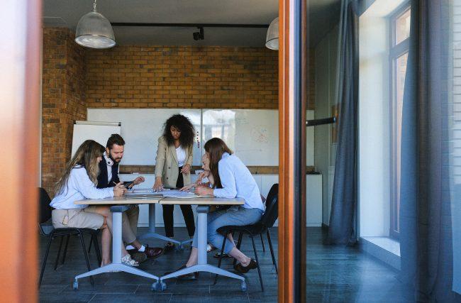 5 estratégias de comunicação para ter uma startup de sucesso