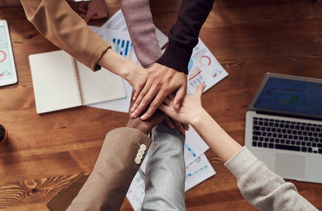 Franquias de sucesso: 5 estratégias de comunicação que garantem maior faturamento