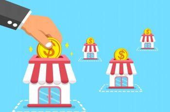 7 segredos das franquias mais lucrativas do mercado