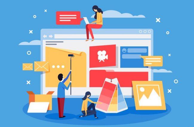 Produção de conteúdo para startups: por onde começar?
