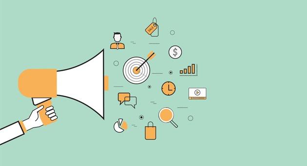 Como divulgar minha empresa? 5 estratégias de comunicação para aplicar hoje na sua startup