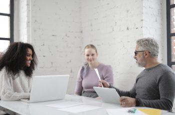 5 cuidados que você deve ter ao fazer a comunicação externa de sua franquia