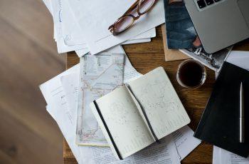 Press Release para Startups: porque contratar um profissional pode te ajudar