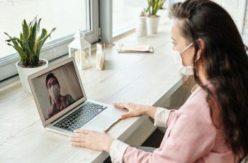 Health Tech: 8 dicas para montar uma estratégia de comunicação de sucesso