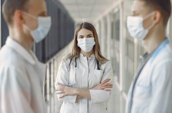3 dicas para fazer uma boa comunicação em saúde