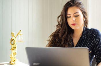 4 estratégias de comunicação para advogados