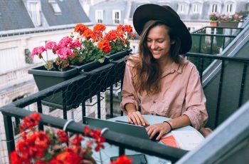 Franquias online: uma excelente opção para garantir lucro todos os meses