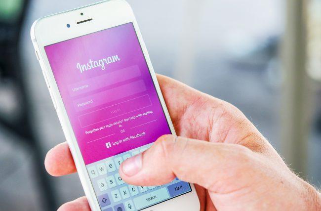 Conta verificada no Instagram: como solicitar, as vantagens e dicas para ter o selo azul