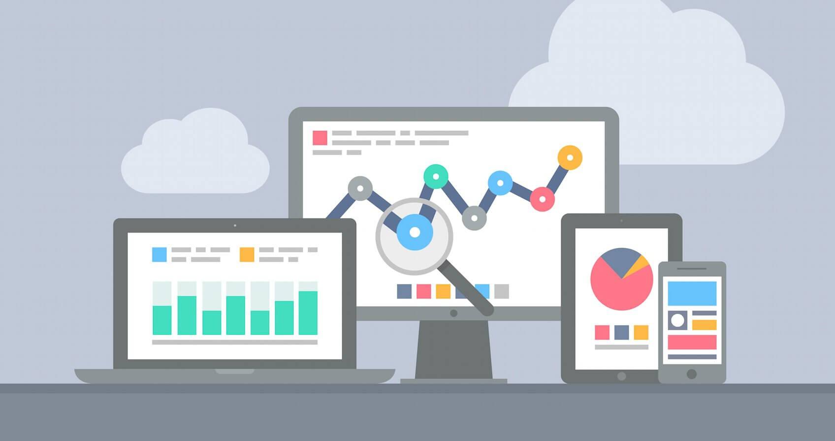 Consultoria de SEO - Otimização de Sites Profissional