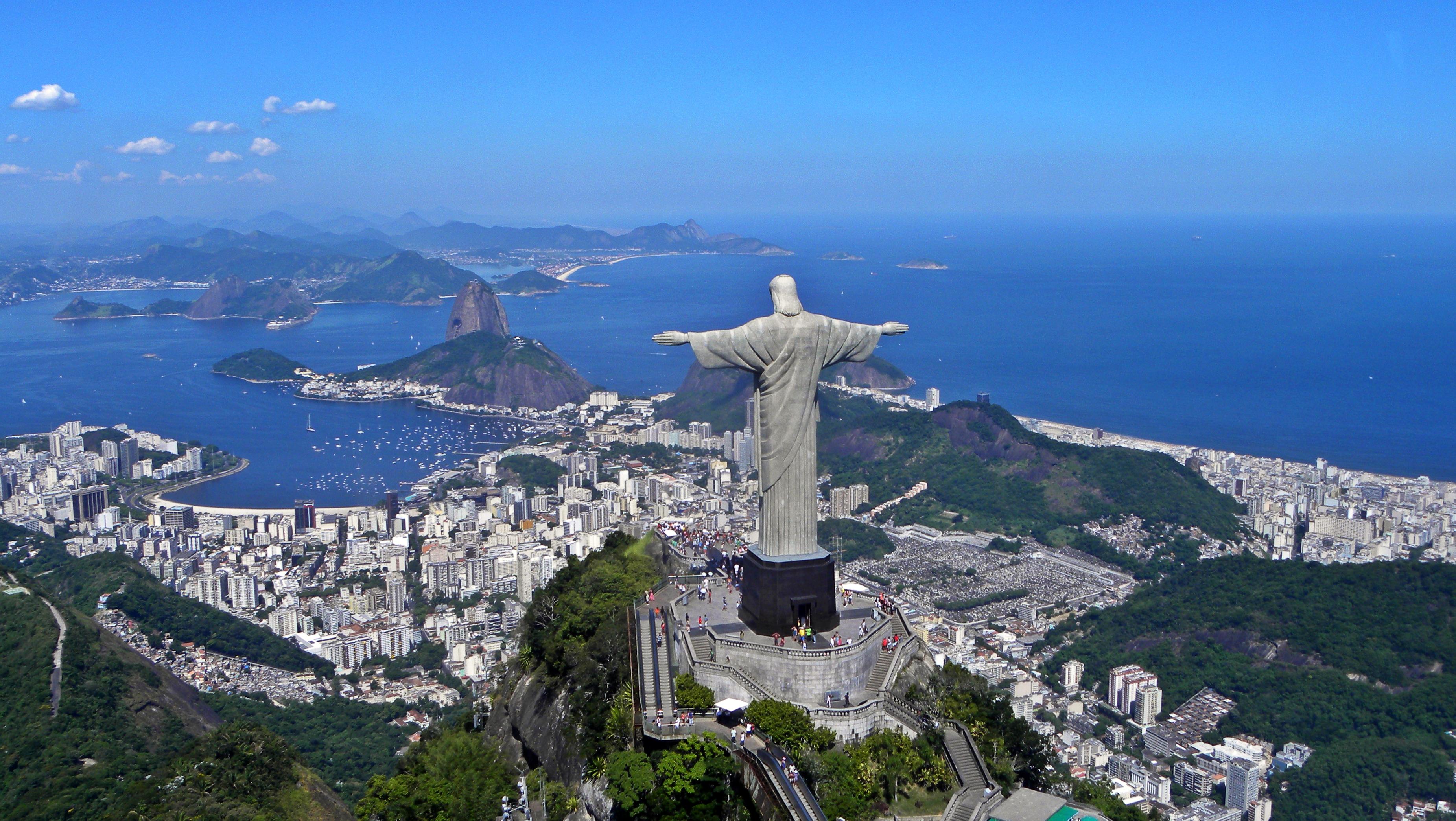 Assessoria de Imprensa Rio de Janeiro