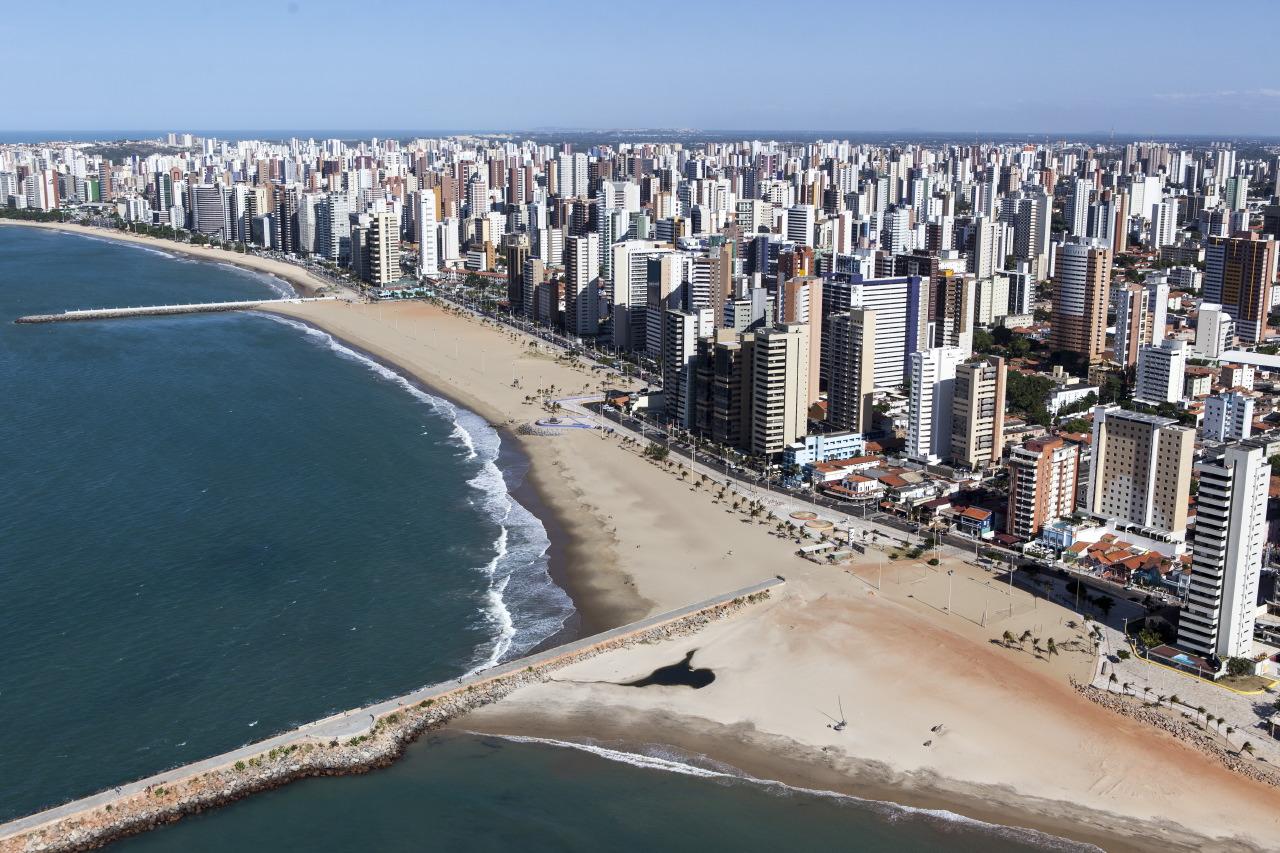 Assessoria de Imprensa em Fortaleza