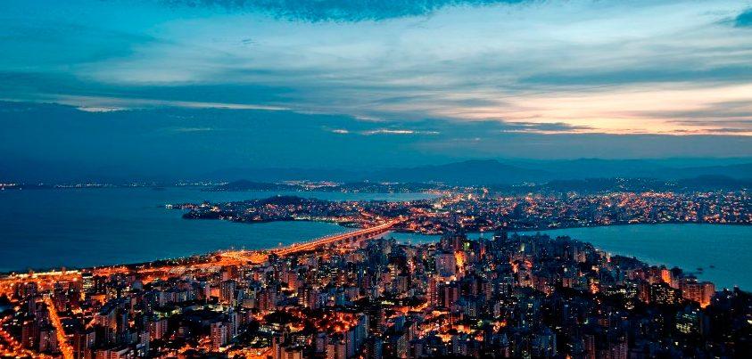 Assessoria de Imprensa Florianópolis