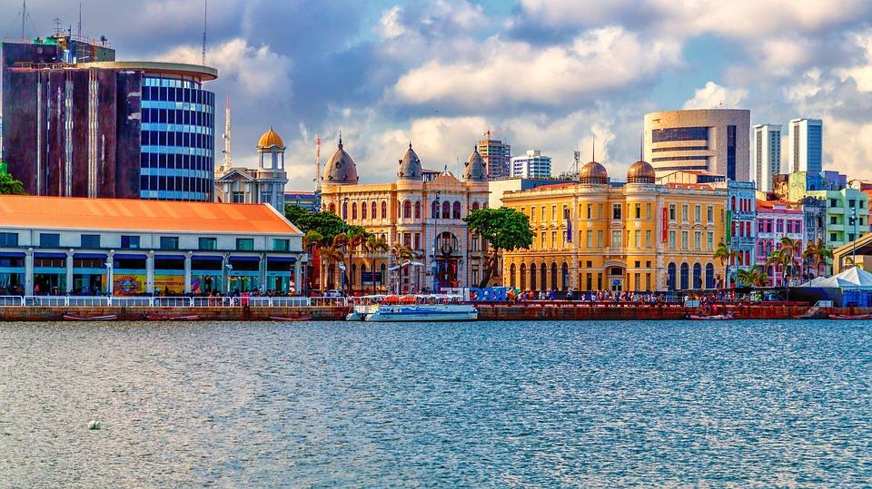 Assessoria de Imprensa em Recife